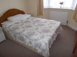 3 Bedroom House   Edmonton | In Edmonton, London | Gumtree