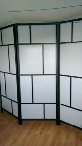 tall office partitions. Clear Room Dividers Office Design Tall Screen Used Divider Ideas Partitions