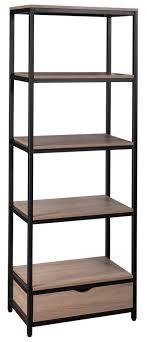 Стеллаж <b>R</b>-<b>Home Loft</b> №1 недорого купить в магазине MebelStol