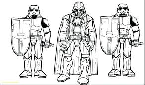 How To Draw Anakin Skywalker Best Of Genial Star Wars Luke Skywalker