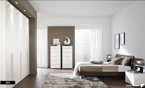beautiful modern bedrooms. Interesting Modern View Inside Beautiful Modern Bedrooms O