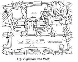 2006 chrysler 300 horn wiring diagram 2006 automotive wiring 24 cr02ptcru sm 8i 005c chrysler horn wiring diagram 24 cr02ptcru sm 8i 005c