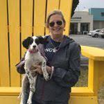 Cindy Nunnally Facebook, Twitter & MySpace on PeekYou