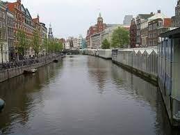 Dosya:HOLLANDA--H.S.Bolak (357).JPG - Vikipedi