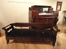 File Furniture by Thomas Day North Carolina Museum of History