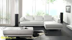 cheap modern furniture. Cheap Modern Living Room Furniture Luxury Elegant With White