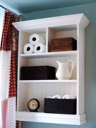 Creative Bathroom Storage Increase Wake Forest Bathroom Storage With Shelfgenie Pull Out For
