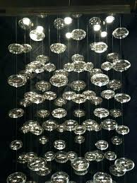 modern mini chandelier small modern chandeliers bubble chandelier rectangle bubble chandelier rectangle modern mini crystal chandelier