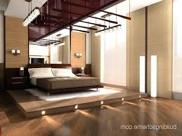 bedroom ideas for young adults women. Bedroom Themes For Adults Adult Design Ideas Young  Men Superior Women Small W