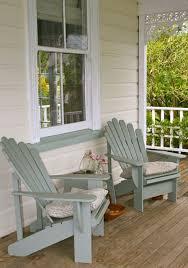 0653a9d6ceff5a6c62b ddc7f618 blue chairs beach chairs