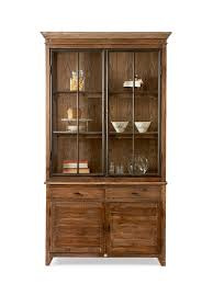 Riviera Kitchen Cabinets Cabinets For A Kitchen Rivira Maison
