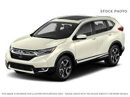 2018 honda white. white[white diamond pearl] 2018 honda cr-v primary listing photo in kelowna white o