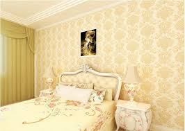 Small Picture Decorative Wall Paper Design Home Wallpaper Designs Pinterest