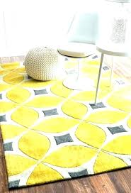 yellow nursery rug grey nursery rug white and grey nursery rug new yellow rug nursery yellow
