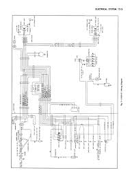 chevy wiring diagrams 1950 truck wiring