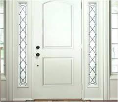 pella retractable screen door repair storm door replacement screen medium size of screen door replacement unique