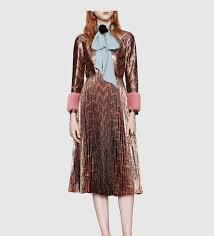 gucci inspired clothing. gallery gucci inspired clothing i