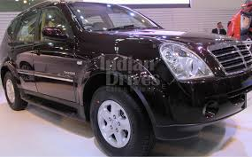 new car launches october 2014 indiaNew Car Reviews New Car prices New Cars in India Used Cars for
