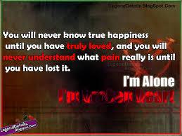 broken heart alone es images