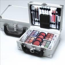 full makeup kit. full makeup kit l