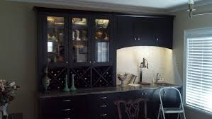 lighting led dimmable under cabinet battery operated utilitech nicor ge counter under cabinet lighting battery powered