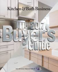 grothouse custom solid wood surfaces in kitchen and bath business 2017 ers guide