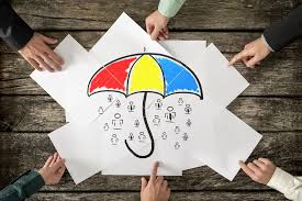 These categories will determine your insurance benefit coverage and can make a difference in your patient has past and/or present gastrointestinal symptoms, polyps, gi disease, iron deficiency. Understanding The Importance Of Group Term Insurance Post Covid 19 Max Life Insurance