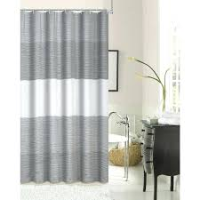 shower curtains sets shower curtains sets gray shower curtain liner royal blue shower curtain set bright shower curtains