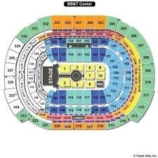 Susquehanna Bank Center Seating Chart Virtual Bbt Pavilion Seating Map