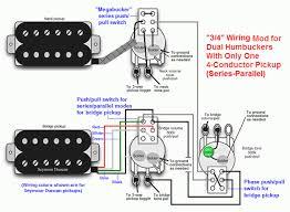 3 humbucker strat wiring diagram 3 free wiring diagrams 3 Humbucker Wiring Diagram 3 humbucker strat wiring diagram 3 free wiring diagrams 3 wire humbucker wiring diagram