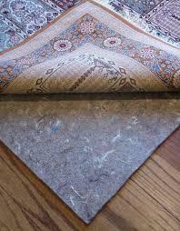 hardwood floor design area rug for light hardwood floor rug liner non slip rug backing non