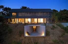 architecture houses. Wonderful Houses Barn Style House Japanese Architecture Firm 2 Barn Style Home Design By  Japanese Architecture Firm Throughout Houses