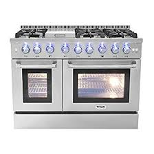 gas stove. Share Facebook Twitter Pinterest Gas Stove