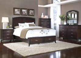 black bedroom furniture wall color. Wall Color For Black Furniture Colors Dark Magnificent Intended Bedroom Ideas O