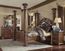 Top San Antonio Rustic Furniture Decorating Ideas Contemporary