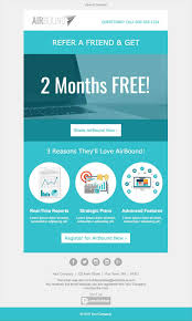 email offer offer email template themovescalifornia com