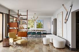 apartment designers. Luxury Apartment In Monaco By Top Interior Designers Humbert \u0026 Poyet