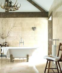 mosaic bathroom tiles cream bathroom tiles cream tile cream mosaic bathroom tiles mosaic bathroom tiles australia