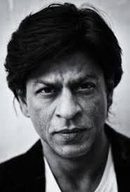 Shah Rukh Khan - MUNSYPEDIA