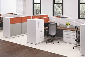 Modern office cubicles Office Room Court Street Office Furniture Modern Office Partitions Workstations Court Street Office Furniture