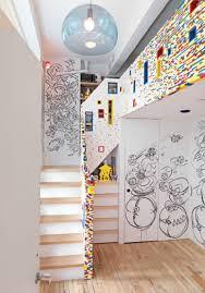 Lego Bedroom Decorations How To Decorate Lego Room Decor Room Designs Ideas Decors