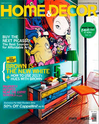 Small Picture Home Decor Magazines Southern Home Decorating Magazines Southern