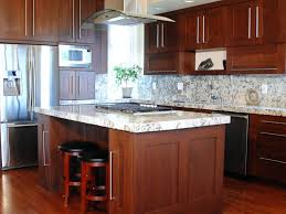 Unfinished Shaker Wall Cabinets Wood Kitchen Cabinet Doors ...