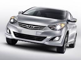 new car releases and previewsHyundai to launch Verna facelift on February 18 Get preview on