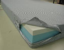 king foam mattress. king foam mattress