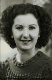 Hilda SMITH Obituary - Northampton, Northamptonshire   Legacy.com