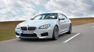 Sport Series bmw m6 gran coupe : BMW M6 Gran Coupe drive review | Autoweek