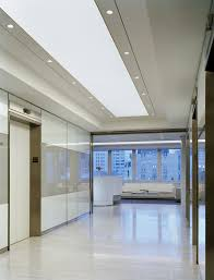 corporate office lobby. Elevator Lobby Corporate Office I