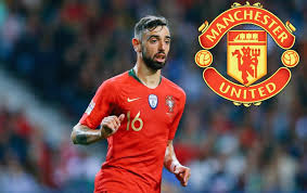 Manchester united football club is a professional football club based in old trafford, greater manchester, england, that competes in the pre. Manchester United Manutd Mcu Twitter