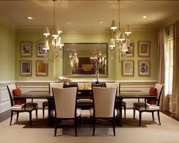 dining room decoration. Dining Room Decoration \u2013 Here Comes The 2017 Decorating Ideas For Rooms - Decor